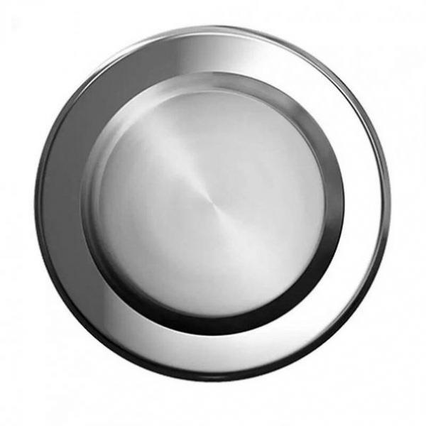 productxiaomi-mi-smart-quick-button2