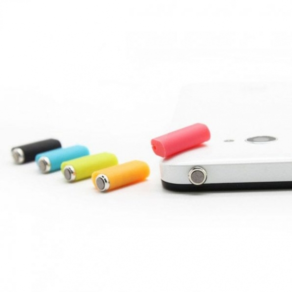 productxiaomi-mi-smart-quick-button5