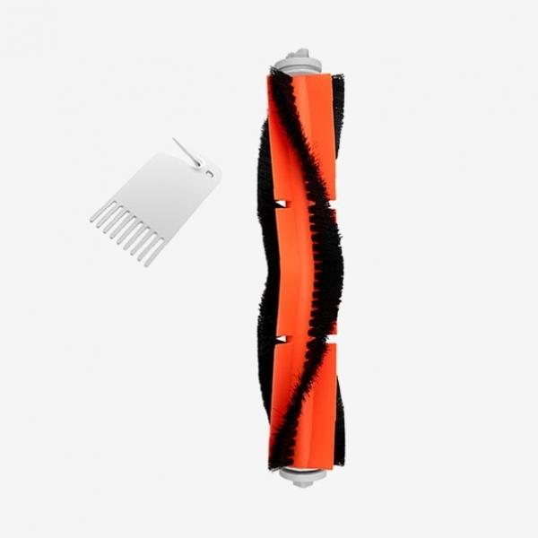 robotic-vacuum-cleaner-rolling-brush