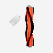 براش اصلی جاروبرقی هوشمند Xiaomi Main Brush |