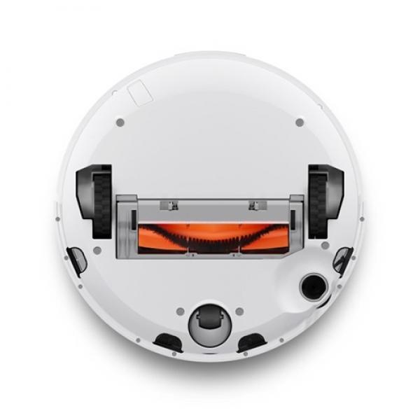robotic-vacuum-cleaner-rolling-brush2
