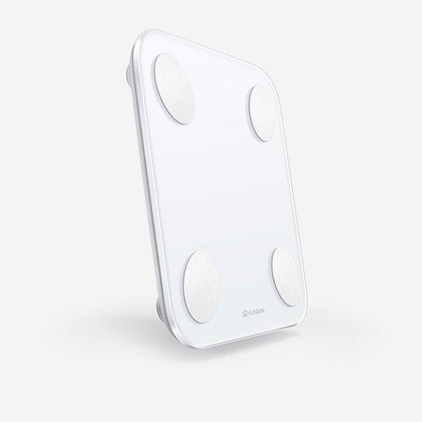 ترازو هوشمند مدل Mini | شیائومی کالا
