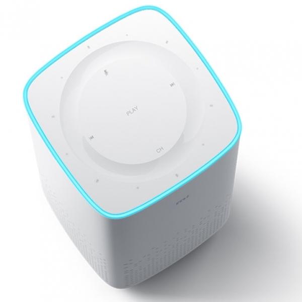 speaker-ai4