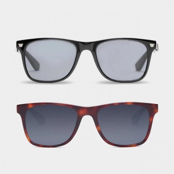 عینک آفتابی تراولر شیائومی | Xiaomi Turok Steinhardt Traveler Sunglasses