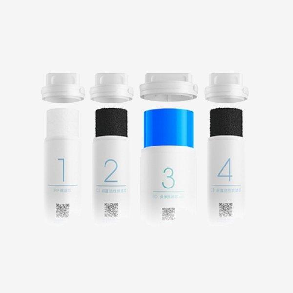 water-purifier-filter-600×600