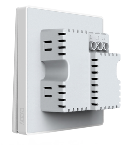 xiaomi-aqara-double-key-smart-switch2