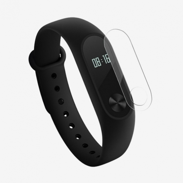 xiaomi-mi-band-2-screen-protector