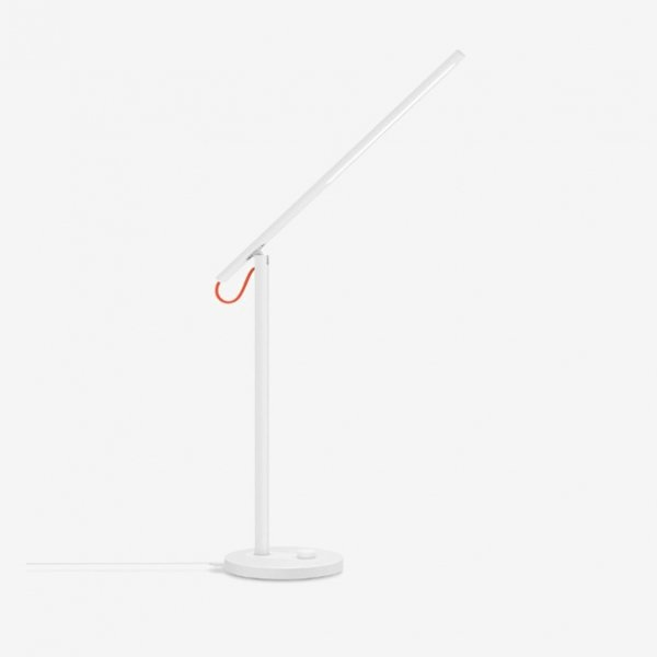 xiaomi-mi-eyecare-smart-led-desk-lamp