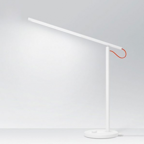 xiaomi-mi-eyecare-smart-led-desk-lamp2