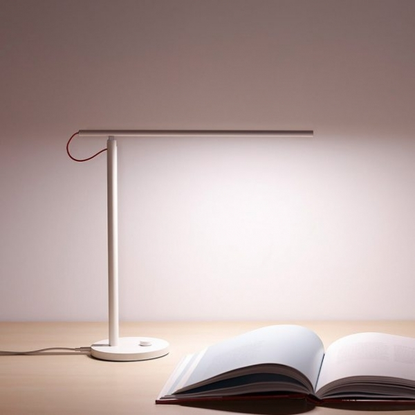 xiaomi-mi-eyecare-smart-led-desk-lamp3