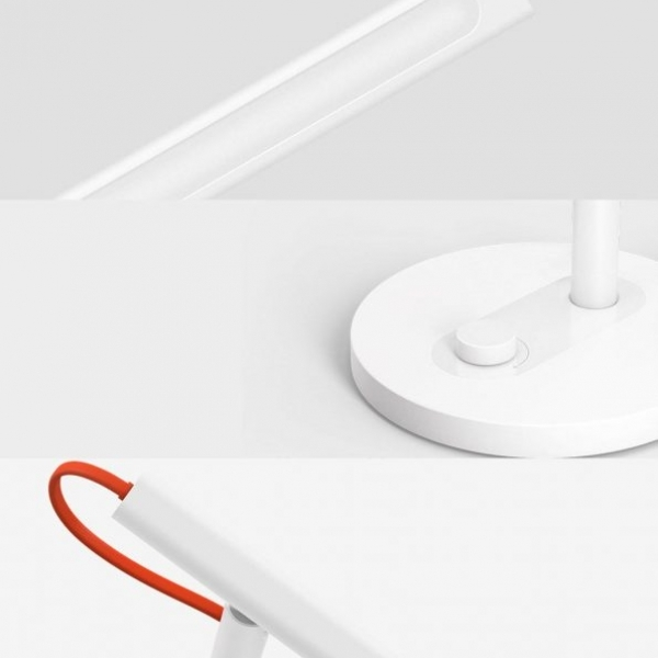 xiaomi-mi-eyecare-smart-led-desk-lamp4