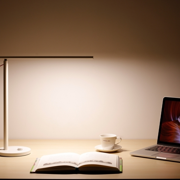 xiaomi-mi-eyecare-smart-led-desk-lamp6