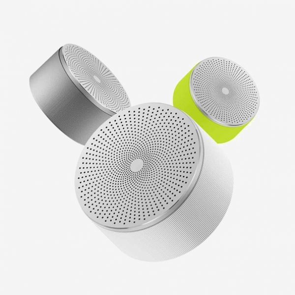 xiaomi-mi-round-bluetooth-peaker-youth-edition