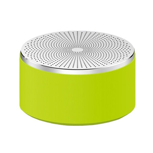 xiaomi-mi-round-bluetooth-peaker-youth-edition2