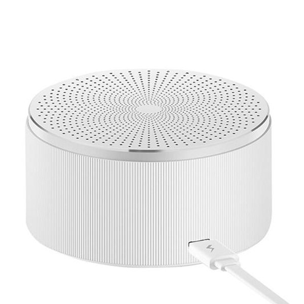 xiaomi-mi-round-bluetooth-peaker-youth-edition4