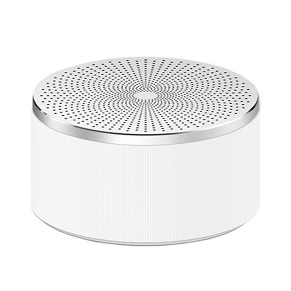 xiaomi-mi-round-bluetooth-peaker-youth-edition5