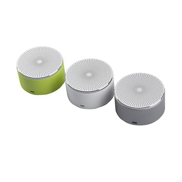 xiaomi-mi-round-bluetooth-peaker-youth-edition6