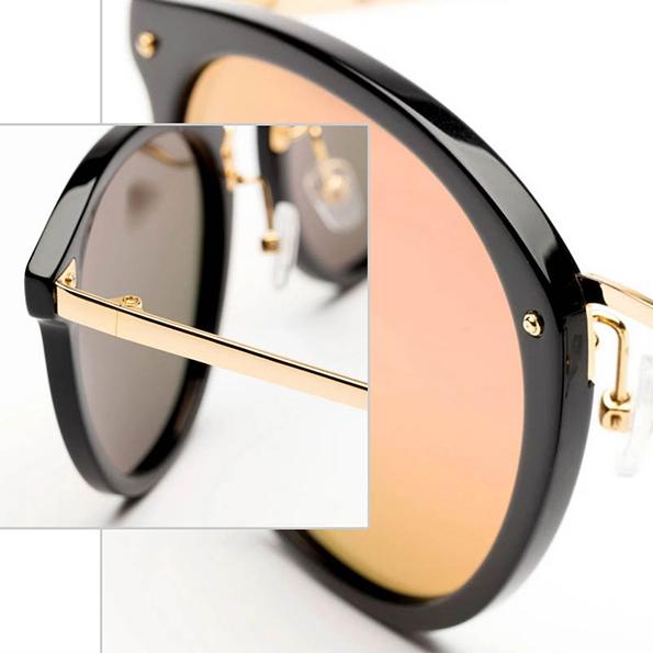 xiaomi-mi-ts-cat-eye-sunglasses (2)