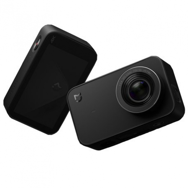 xiaomi-mijia-4k-action-camera2