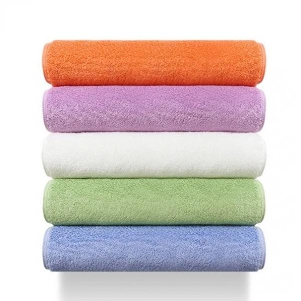 xiaomi-purified-koton-towel2