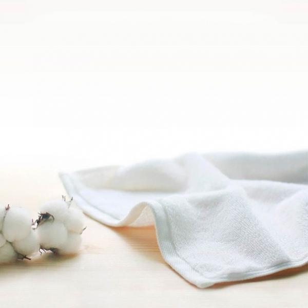 xiaomi-purified-koton-towel3