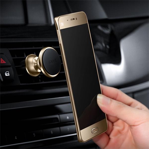xiaomi-roidmi-car-phone-mount-z110