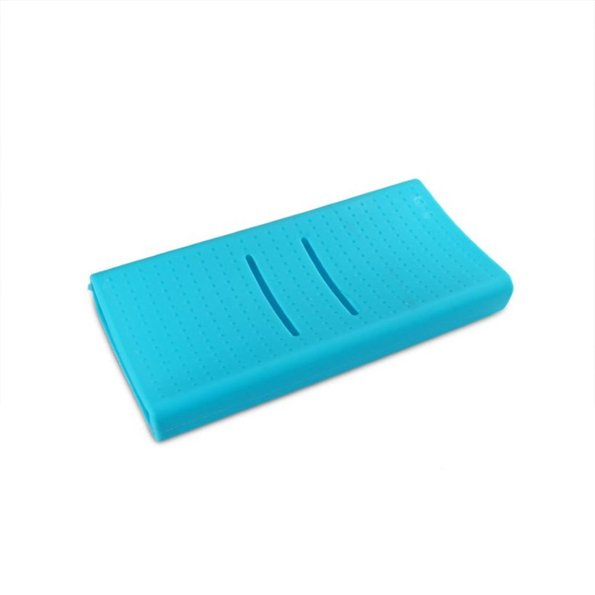 xiaomi-silicone-cover-for-xiaomi-10000mah-power-bank-c