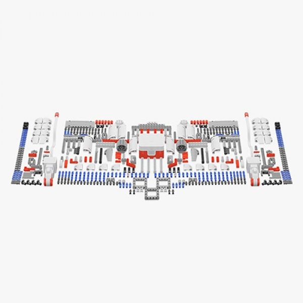 xiaomi-smart-building-blocks-robot2