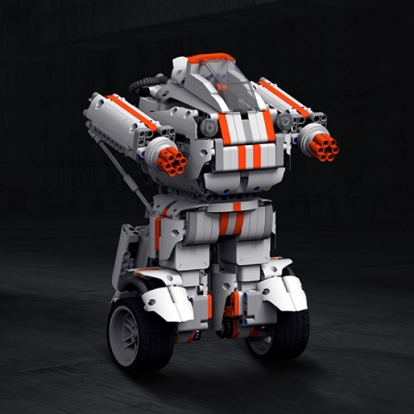 xiaomi-smart-building-blocks-robot3