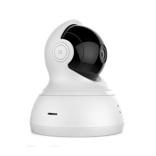 xiaomi-yi-360-dome-ip-720p-camera2