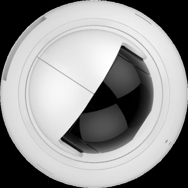 xiaomi-yi-360-dome-ip-720p-camera6