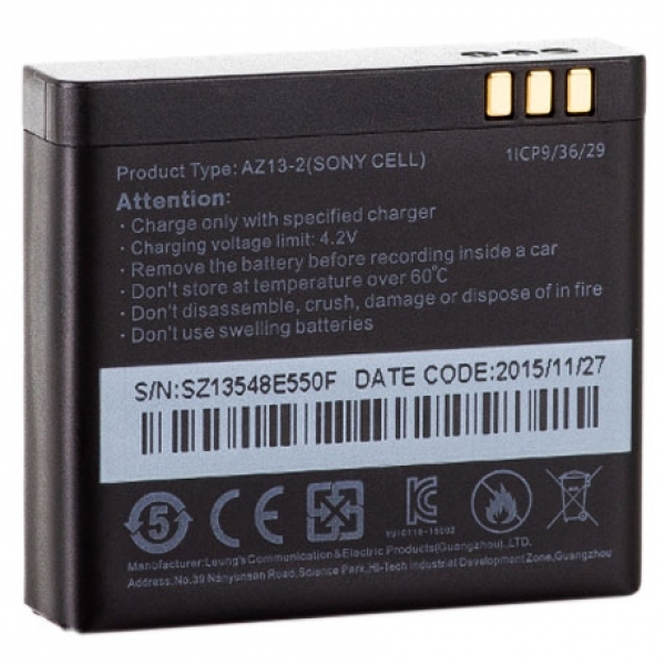 xiaomi-yi-action-camera-battery-990mah4