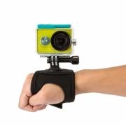 دستبند نگهدارنده دوربین ورزشی شیائومی  