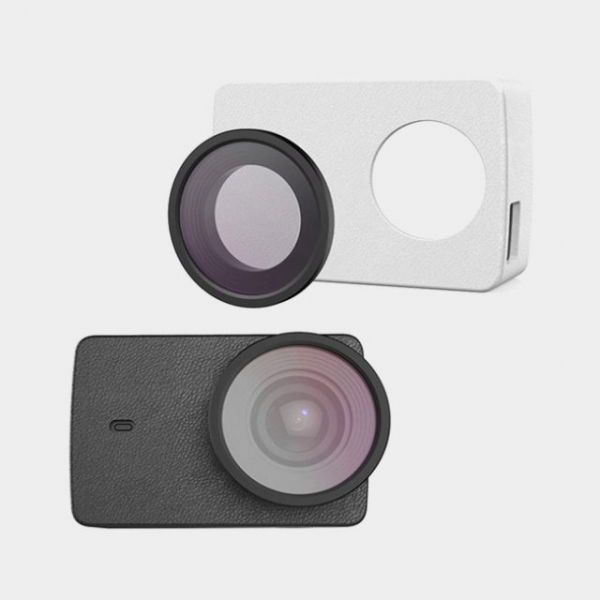yi-4k-action-camera-leather-case-with-uv-lens