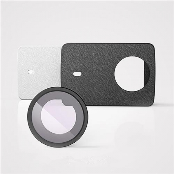 yi-4k-action-camera-leather-case-with-uv-lens2