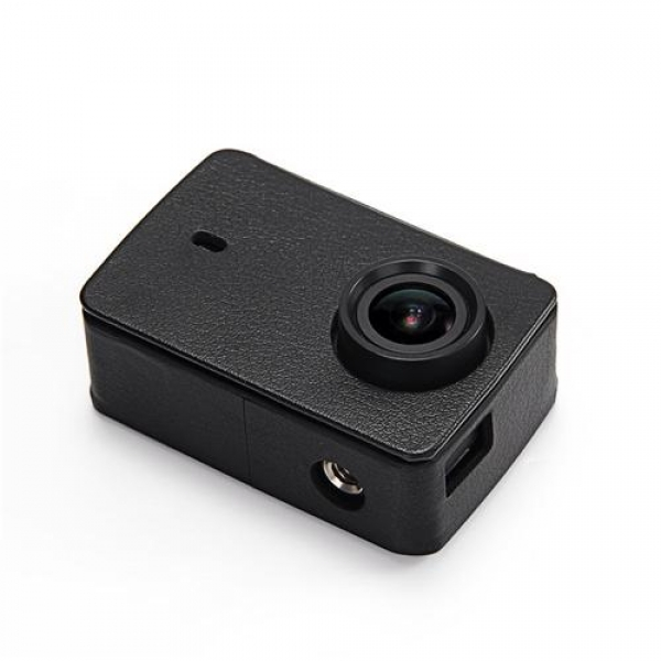yi-4k-action-camera-leather-case-with-uv-lens5