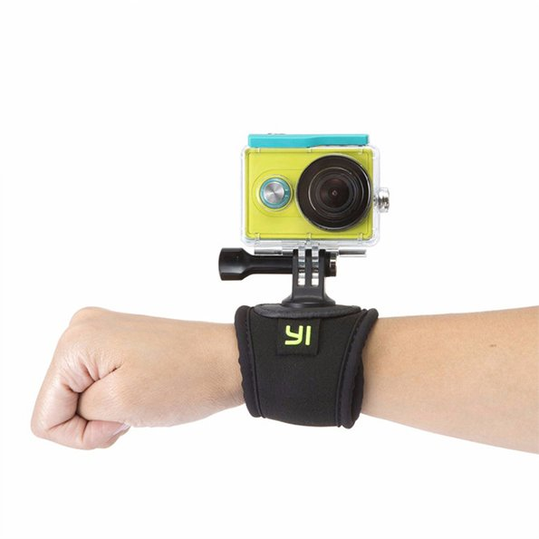 yi-action-camera-hand-mount