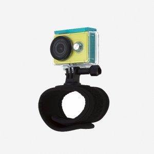 مچ بند نگهدارنده دوربین ورزشی شیائومی 1