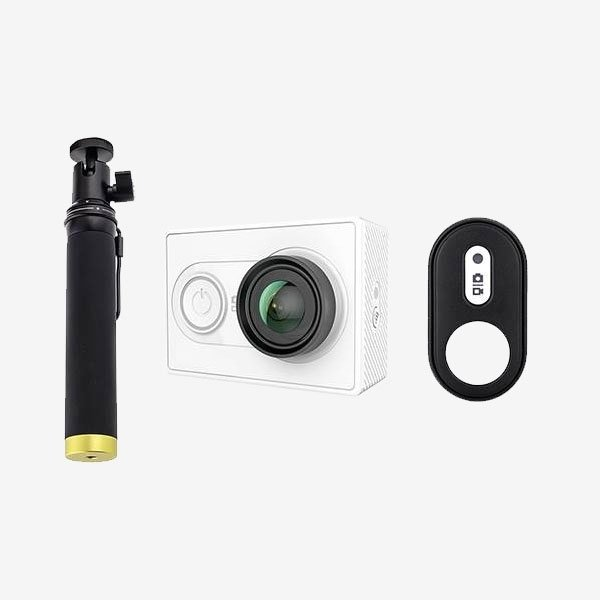 yi-action-camera-with-monopad