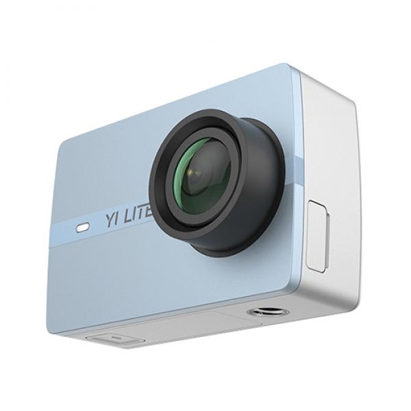 yi-lite-4k-action-camera2