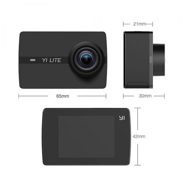yi-lite-4k-action-camera4