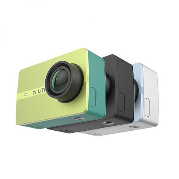 yi-lite-4k-action-camera5