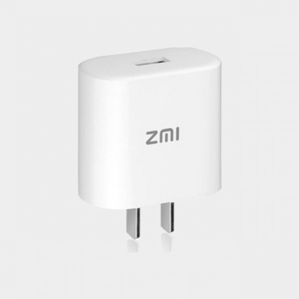 zmi-quick-charger