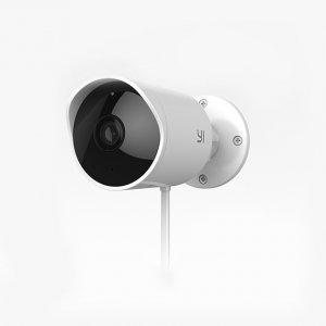 دوربین نظارتی شیائومی مدل Yi Outdoor 2