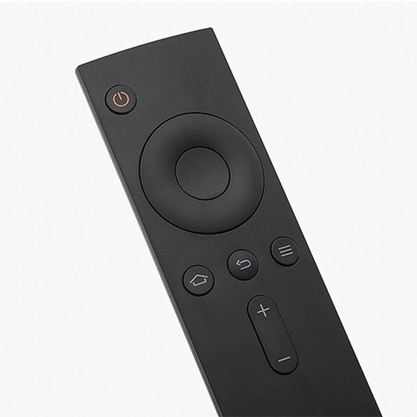 Remote_control_Xiaomi_Black1_13940_1446798150