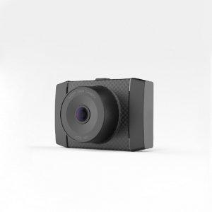 دوربین خودروی شیائومی مدل Yi Ultra 1