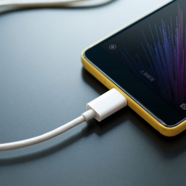 Xiaomi-ZMI-Type-C-USB-Cable-2A-USB-C-Cable-Fast-Charging-Data-Cable-Type-C-1-640×640