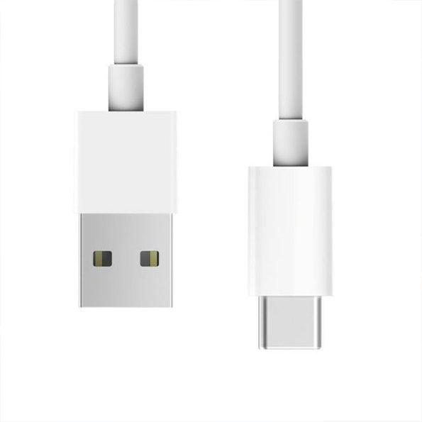 کابل USB Type-C یک متری شیائومی Zmi | شیائومی کالا