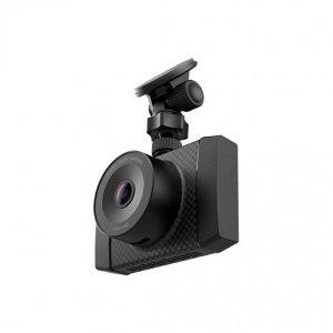 دوربین خودروی شیائومی مدل Yi Ultra