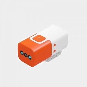 سنسور چشمی ربات اسباب بازی هوشمند شیائومی 1